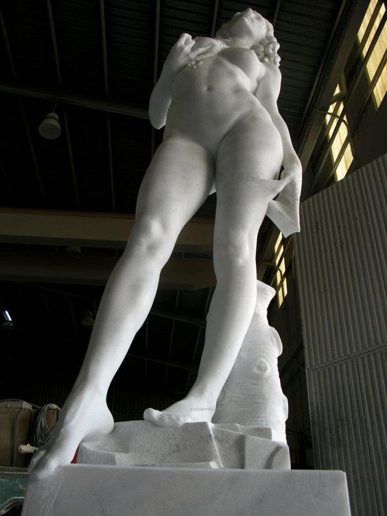 Roberto manzano