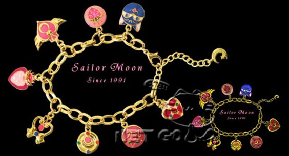 ... -Lobster-Hook-Charms-Anime-Cosplay-Accessories-NETGO-Original-Cos.jpg