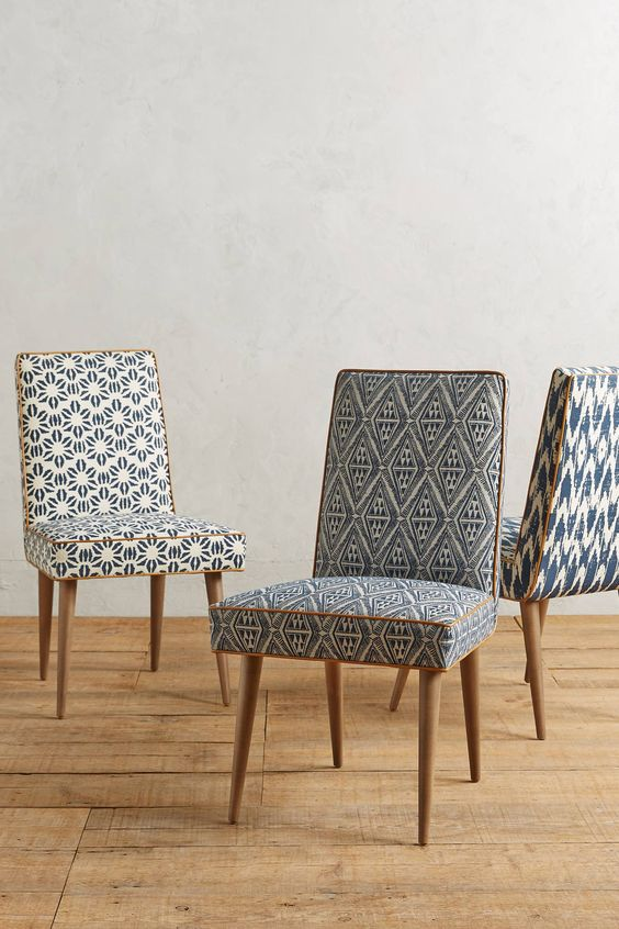 tiled zolna chair anthropologie com dining room anthropologie dining room www galleryhip com the
