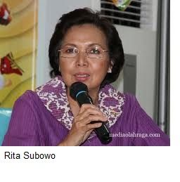 Presiden AFC Besok Tiba di Jakarta - Radio Republik Indonesia - Kantor Berita Radio Nasional - RRI