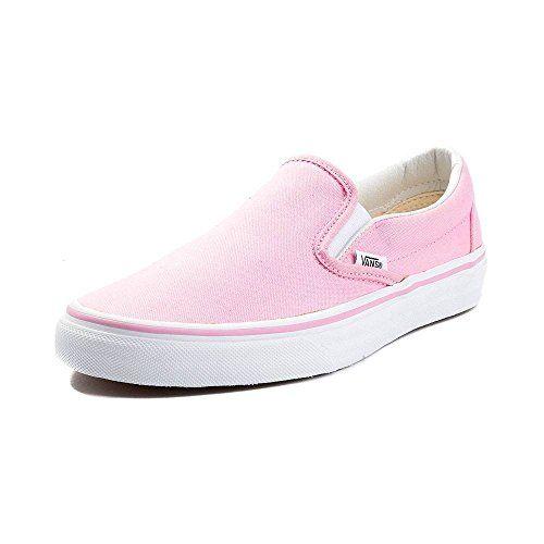 Vans Classic Slip-On Men Fashion Shoes