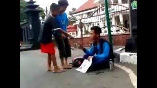 Agung Achmad - YouTube