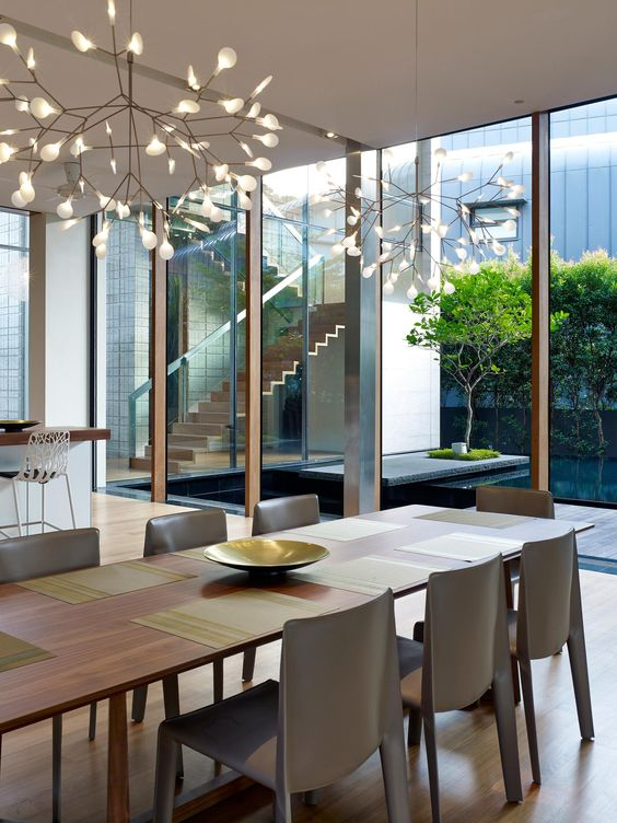 Cove Drive 1   Qanvast   Home Design, Renovation, Remodelling & Furnishing Ideas