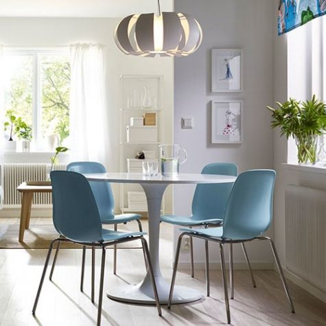 20 Fantastique Des Photos De Table De Salle A Manger Ikea Check More At Http Www Buypropert
