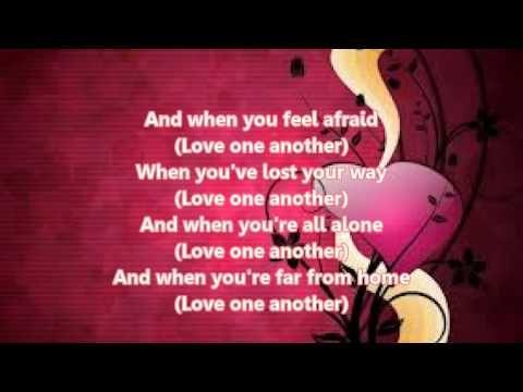 Love Is The Answer - England Dan & John Ford Coley - Lyrics