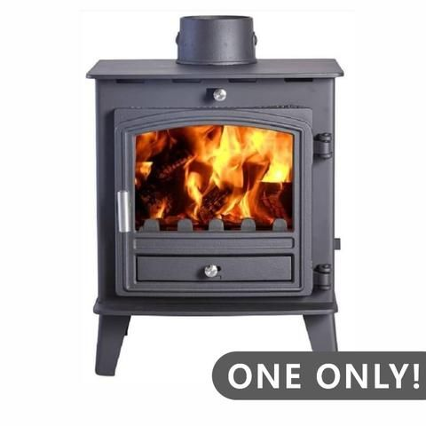 Pin On Woodburning Stove Installation And More