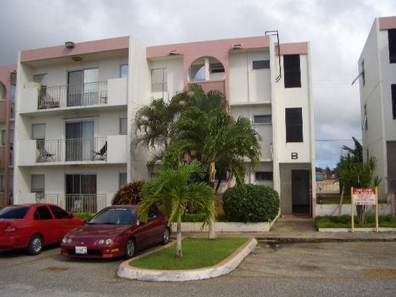 Homes For Sale In Guam A Rewarding Real Estate Investment Real Estate Investing Real Estate Estates