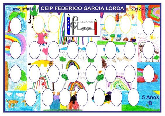 Calendarios Express. Diseño gráfico.