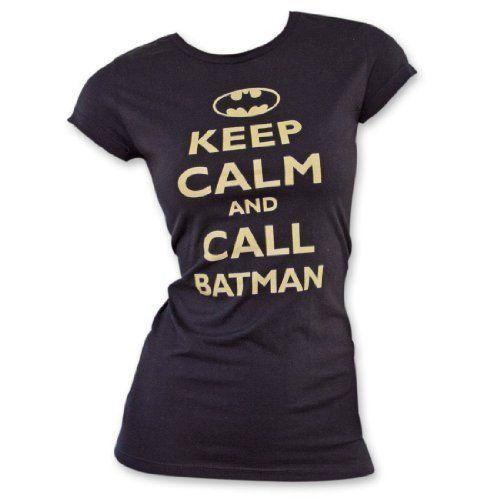Batman Call Batman Short Sleeve Juniors Sheer Shirt, http://www.amazon.com/dp/B00FOBAIPM/ref=cm_sw_r_pi_awdm_Lc3Oub0FJDS3V