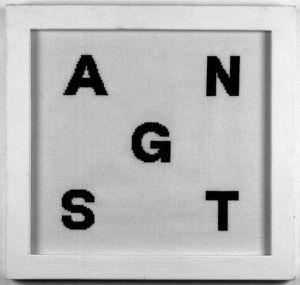 Fragen zur Aufloesung von Angst: http://loesungen.nielskoschoreck.de/losungsfokussierte-fragen-zur-angstauflosung/ #Angst #Fragen