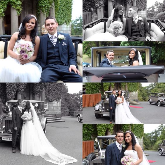 Our wedding day  02.07.15
