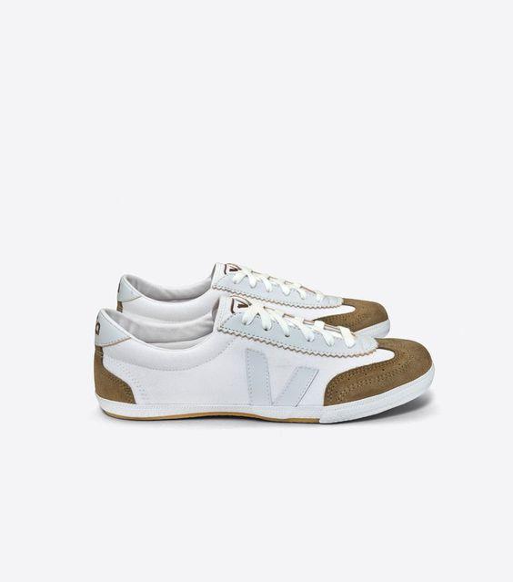 http://www.veja-store.com/328/volley-white-rock-white.jpg
