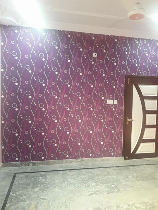 Wallpapers Karachi Pakistan Wallpaper Wallpapers In Lahore Pakistan Wallpaper Wallpaper Bathroom Wallpaper