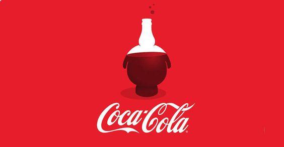 8 logos de grandes marques détournés selon la véritable perception qu'en ont les clients