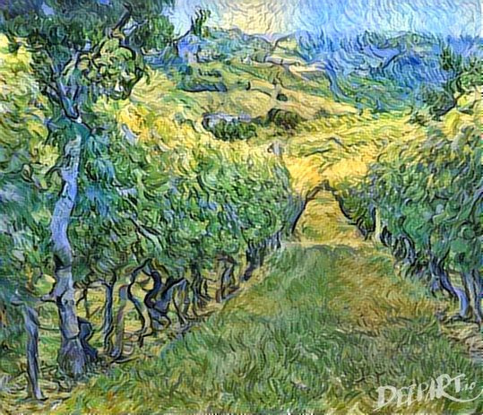 Pin By Helena Filipowicz On Vincent Van Gogh Malarstwo