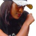Kannywood slams Nafisa Abdullahi with two years suspension