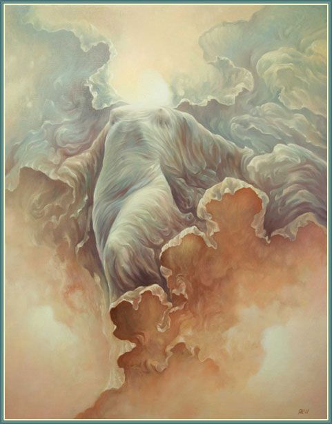 """""""I subdue matter and force it to become my mind's good medium. I rejoice in plants, in animals, in man and in gods, as though they were my children. I feel all the universe nestling about me and following me as though it were my own body."""" ~Nikos Kazantzakis 