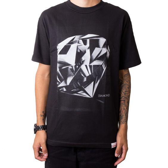 R$159,90 - P, M, G, GG  - http://vitrineed.com/b3c4 #skate #vitrineed #outfits