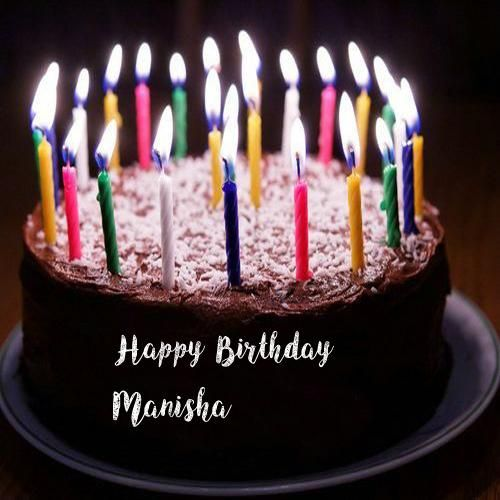 Happy Birthday Back Forest Cake Name Wishes Profile Pics Happy