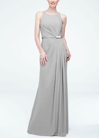 F15638 💟$218.99 from http://www.www.foremodern.com   #weddingdress #mywedding #bridalgown #bridal #wedding