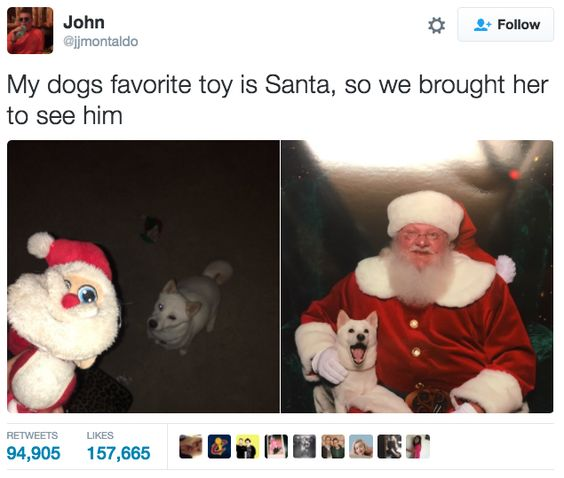 32 Of The Most Wholesome Things That Have Ever Happened