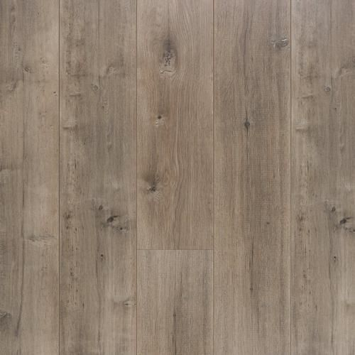 East Hampton Gray Ash Laminate Grey Laminate Flooring Flooring Brown Laminate Flooring