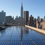 Governor Signs 3 Bills into Law to Spur More Solar PV Installations in New York