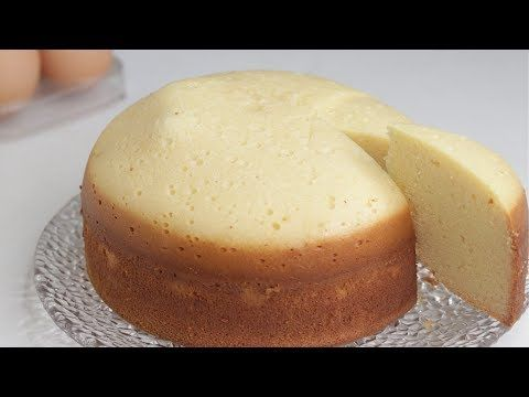 Condensed Milk Cake Recipe Without Oven How To Make Condensed Milk Cake Youtube In 2020 Cake Recipes Cake Recipes Without Oven Milk Cake