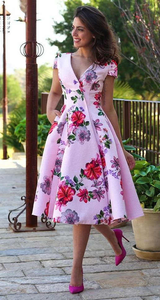 59 Ideas you might love To Rock This Spring Summer outfit fashion casualoutfit fashiontrends