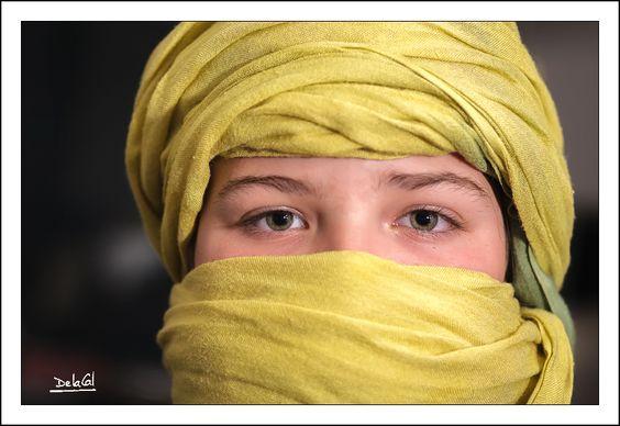 086/365 - Los ojos de mi niña. Alcorcón. DelaCal. www.fotobodadelacal.es
