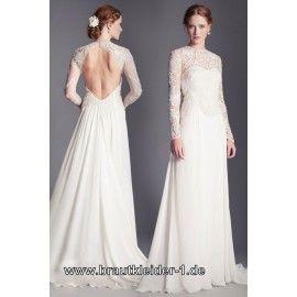 Brautkleid Anouchka