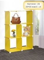 Cabinet for home accessories www.storeqatar.com