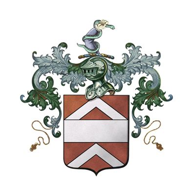 Nourse_Coat_of_Arms.png (395×396)