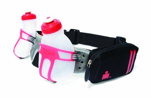 FuelBelt Ironman Collection R2O 2 Bottle Belt, Red/Black, One Size FuelBelt http://www.amazon.com/dp/B009NN2XLE/ref=cm_sw_r_pi_dp_ISV6tb0HS4Z3Z