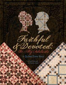 Faithful & Devoted