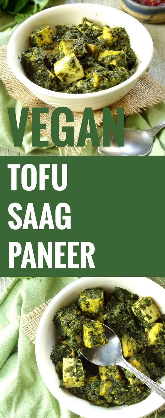 explore vegan saag paneer tofu saag and more saag tofu vegans