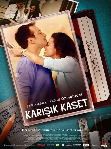 como descargar videos 1080p de youtube 2014 karisik