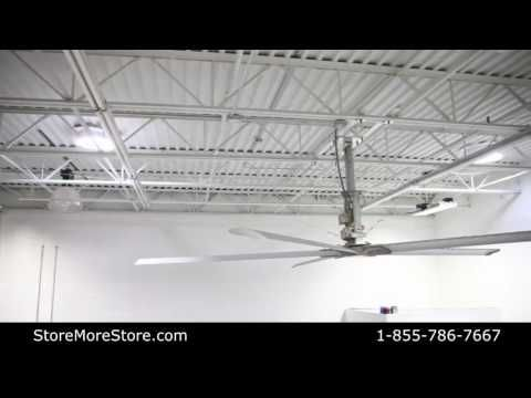 Best 25 mercial ceiling fans ideas on Pinterest