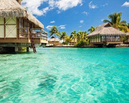 Google Image Result for http://www.destination360.com/australia-south-pacific/tahiti/images/s/bora-bora-hotels.jpg