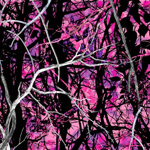 "Realtree Xtra Blaze vinyl Wrap air release MATTE Finish 12/""x12/"""