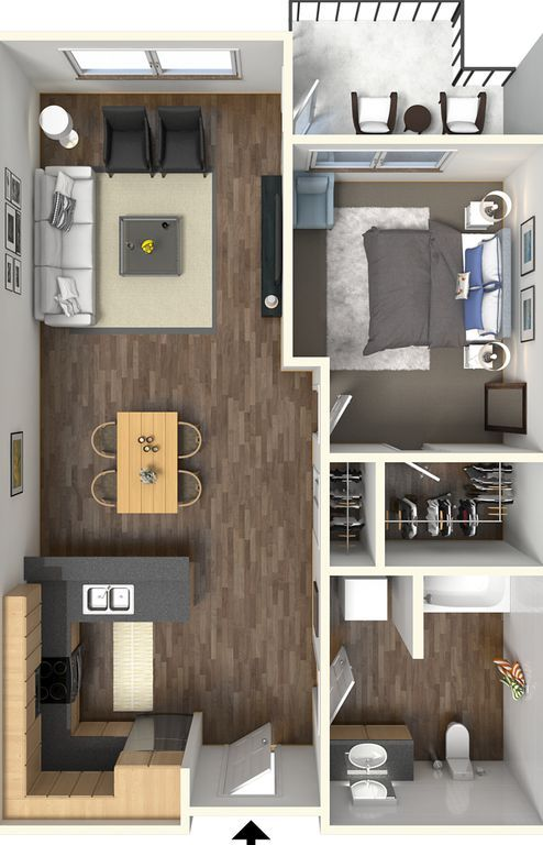 Apt A313 Fremont Mews In Sacramento Ca Zillow Family Plan Home Home Decor