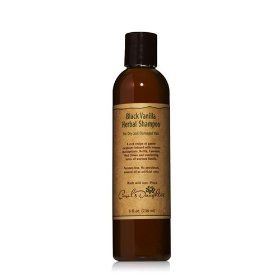 black hair care natural hair products and moisturizing
