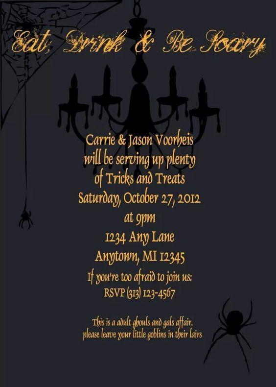 Invitation Designs Ideas is beautiful invitations sample