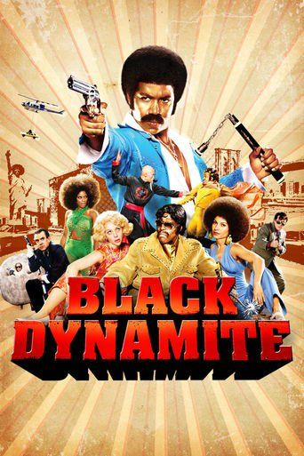 Black Dynamite (2009) | http://www.getgrandmovies.top/movies/9321-black-dynamite…