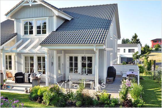 wohnzimmer rot dekorieren ~ kreative deko-ideen und innenarchitektur - Wohnideen Schwedenhaus