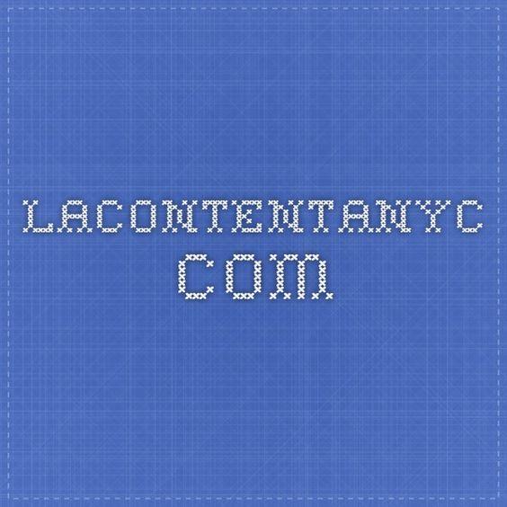 lacontentanyc.com