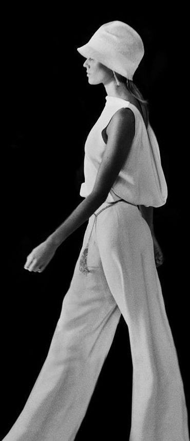 Ralph Lauren                                                       …: