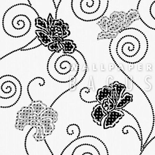 Gambar Hiasan Bunga Hitam Putih Hitam Putih Yang Mencuri Perhatian Desain Wallpaper Bagus 7 Gambar Close Terbaik Di 2017 Gambar Hiasan Bunga Dinding Bunga
