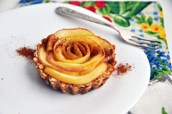 tortinha-funcional-pessego-sem-gluten-lactose-vegana-pati-bianco-ickfd-frufruta