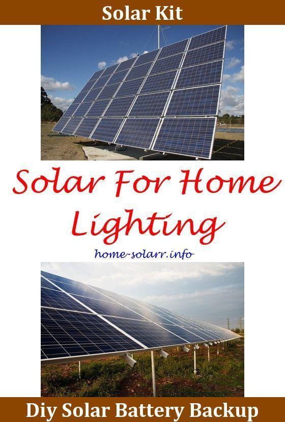 Solar Calculator Home Solar Furnace Home Solar Energy Cost Solar Power For Air Conditioner For Home Solar Contractors Buy Solar Ener Solar Solar Panels Solar Generator Diy